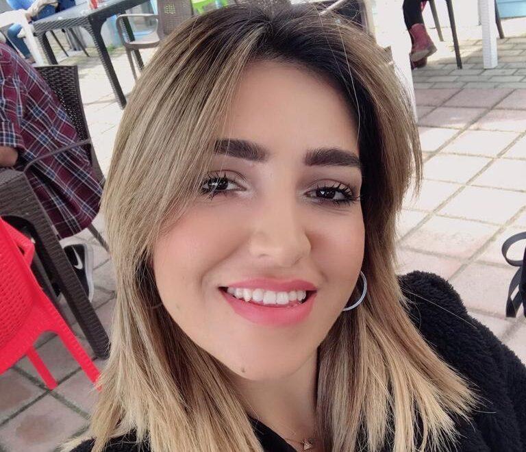Fatma Akkül
